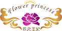 Guangzhou flower king chemical co. LTD
